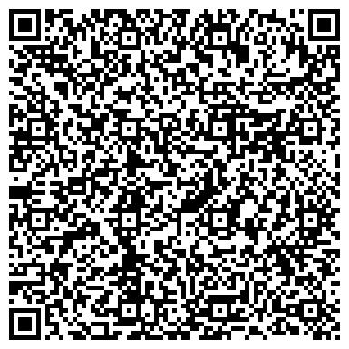 QR-код с контактной информацией организации Голд-Принт(Gold-print), ЧП