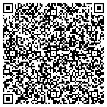 QR-код с контактной информацией организации Талалай Ю.С., СПД
