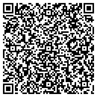 QR-код с контактной информацией организации Типография Цвет, ЧП