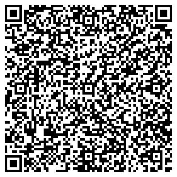 QR-код с контактной информацией организации Квиточка, ЧП