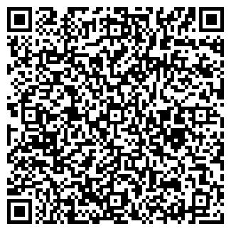 QR-код с контактной информацией организации СПВ, ООО