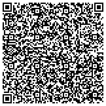 QR-код с контактной информацией организации Бигич Виталий, СПД (Художественная роспись стен)