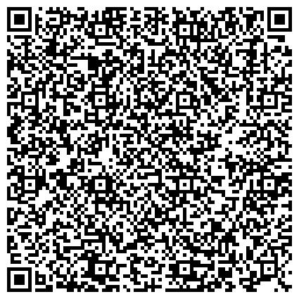 QR-код с контактной информацией организации Ceramic artist Mishula Darya (Дарья Мишула,ЧП), ЧП