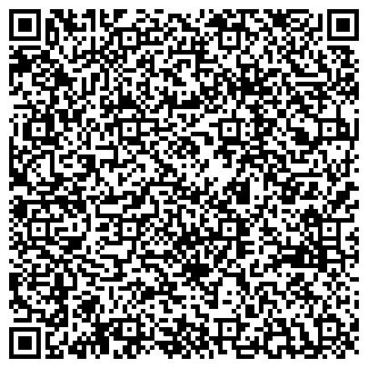 QR-код с контактной информацией организации Решетиловская мастерская художественных промыслов, ЧП