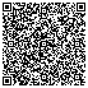 QR-код с контактной информацией организации Pit-stop servis,ЧП