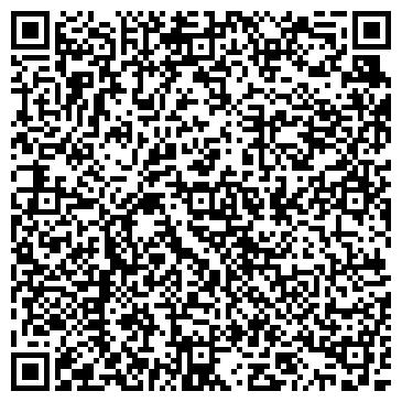QR-код с контактной информацией организации ТриКолор,ООО