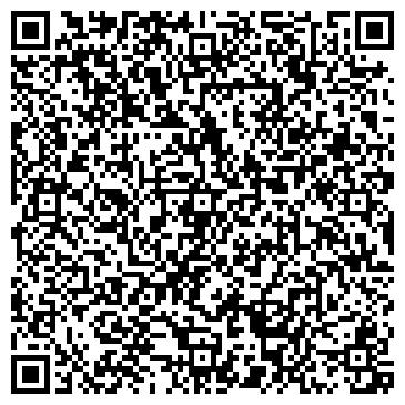 QR-код с контактной информацией организации Творческая мастерская Creators, СПД