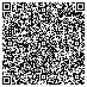QR-код с контактной информацией организации Компания Вакула, ЧП
