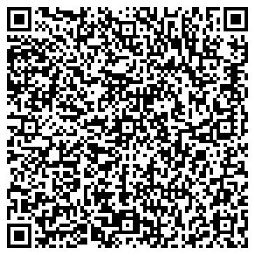 QR-код с контактной информацией организации ЮСК-Групп, ООО