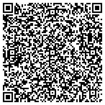 QR-код с контактной информацией организации Резьба по дереву, СПД