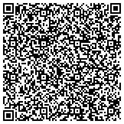 QR-код с контактной информацией организации Карпатский Дом- Архитектурная дизайн-студия