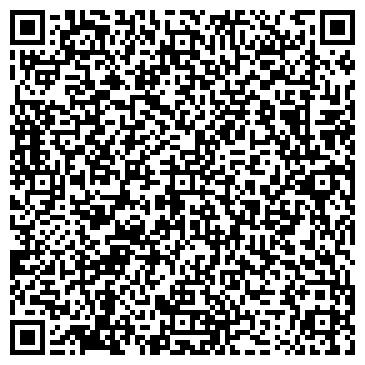 QR-код с контактной информацией организации Божко , ЧП