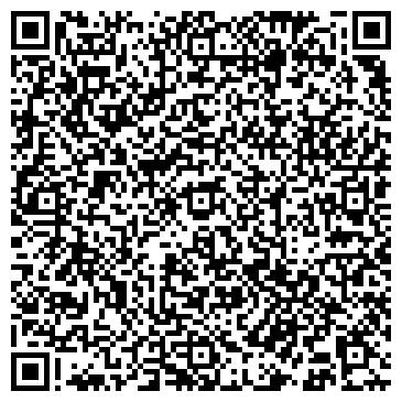 QR-код с контактной информацией организации Кроповинский С. А., ЧП