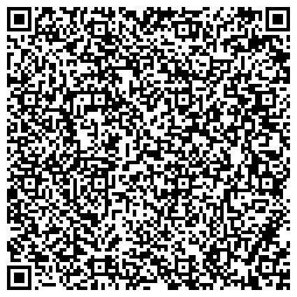 QR-код с контактной информацией организации Фото Маг школа фотографии, ЧП (FotoMag)
