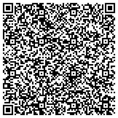 QR-код с контактной информацией организации Гржабовский Виктори Системз, ЧП (Grzhabovskiy Victory Systems)