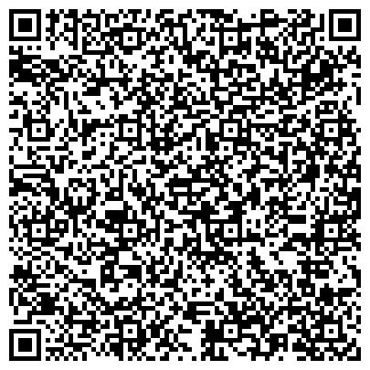 QR-код с контактной информацией организации Студия подарков и сувениров Дивосвіт дизайна, ЧП