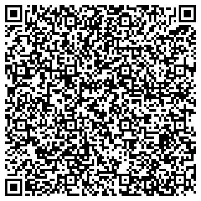 QR-код с контактной информацией организации Культурно-образовательный центр , Країна Сонця , ООО
