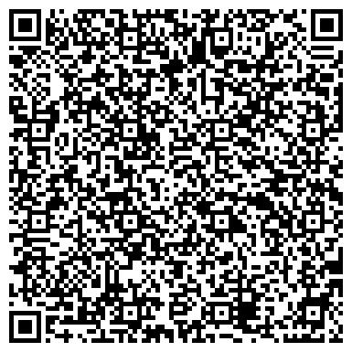 QR-код с контактной информацией организации Веселая футболка, Магазин подарков, ЧП