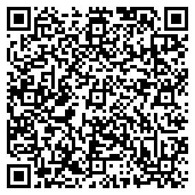 QR-код с контактной информацией организации Ювиг, ООО