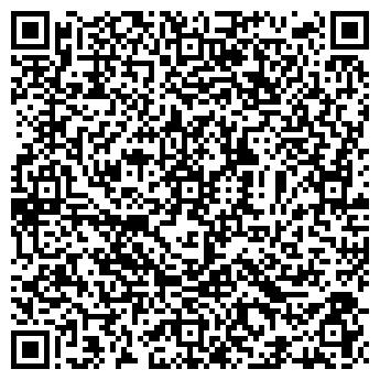 QR-код с контактной информацией организации CПТ Бавок, ООО