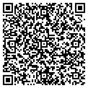 QR-код с контактной информацией организации Жетон Компани, ООО