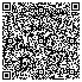 QR-код с контактной информацией организации Бенефитс Трейд, ООО