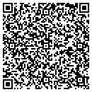 QR-код с контактной информацией организации Single Print, ООО (Синглпринт)