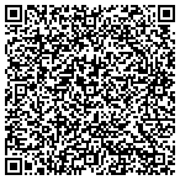 QR-код с контактной информацией организации НеоДрайв, Компания (NeoDrive)