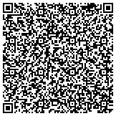 QR-код с контактной информацией организации Ядрихинские Швейно-полиграфическое предприятие, СПД