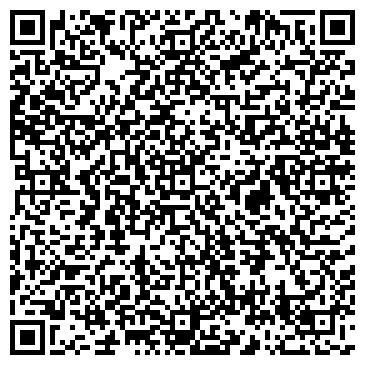 QR-код с контактной информацией организации Печать на футболках, ЧП