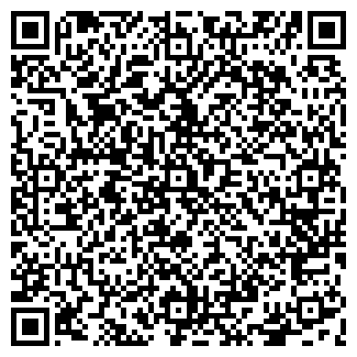 QR-код с контактной информацией организации Типография ЮаБитекс, ЧП (UABitex)