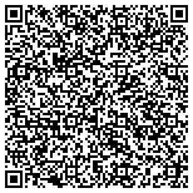 """QR-код с контактной информацией организации Студия """"Fiart"""" (Феофилов И.О.), ФЛП"""