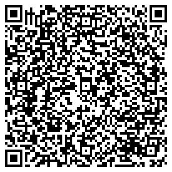QR-код с контактной информацией организации Teрмопринт, ООО