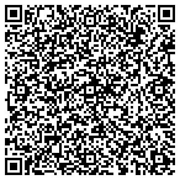 QR-код с контактной информацией организации SBar, Интернет-магазин