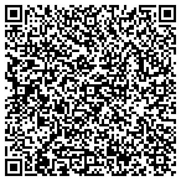 QR-код с контактной информацией организации Мир футболок - Украина, ЧП