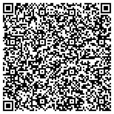 QR-код с контактной информацией организации Солюшн принт (Solution Print), ЧП