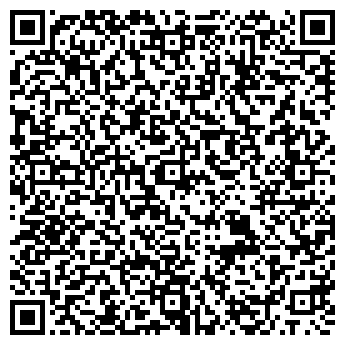 QR-код с контактной информацией организации Волошина, СПД