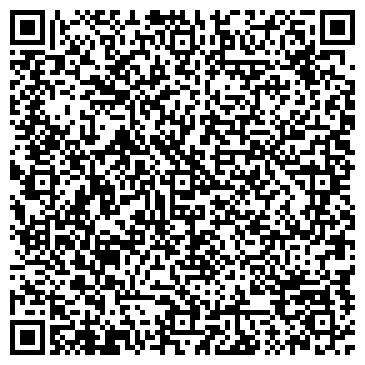 QR-код с контактной информацией организации ДЭЛ-имидж, ЧП