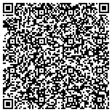 QR-код с контактной информацией организации Доберман, ООО Рекламная студия