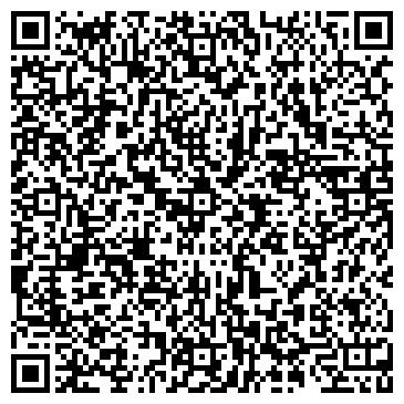QR-код с контактной информацией организации Goodreclama TM, ЧП