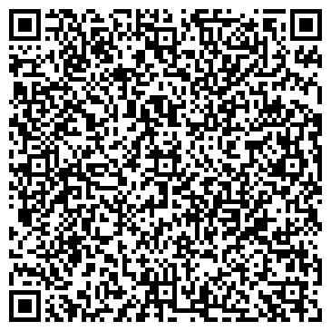 QR-код с контактной информацией организации Ай Принт, ЧП (I print)