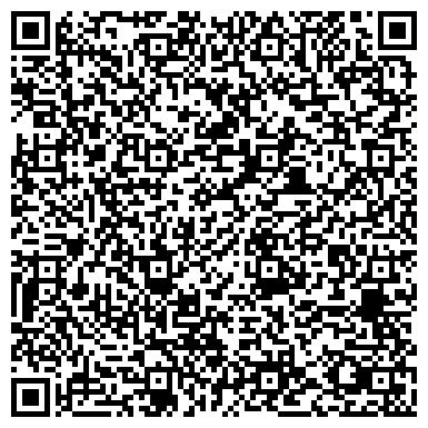 QR-код с контактной информацией организации Приступа, ЧП
