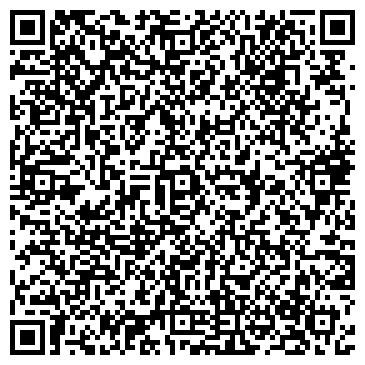QR-код с контактной информацией организации АллесПринт, ООО