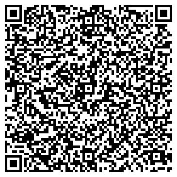 QR-код с контактной информацией организации Инвел Принт (InvelPrint), ЧП