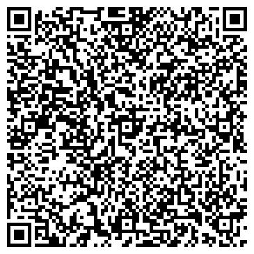 QR-код с контактной информацией организации Арника 2, ООО