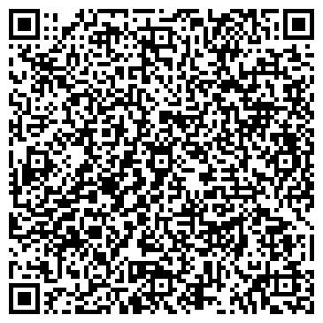 QR-код с контактной информацией организации Премио (Premio), Компания