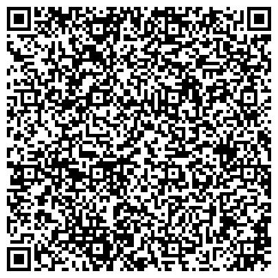 QR-код с контактной информацией организации Бизнес сувениры, ООО