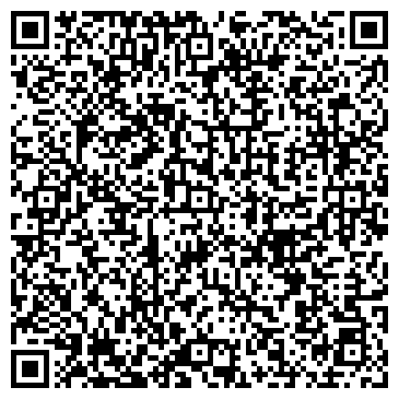 QR-код с контактной информацией организации Мурена PR Агенство, ООО