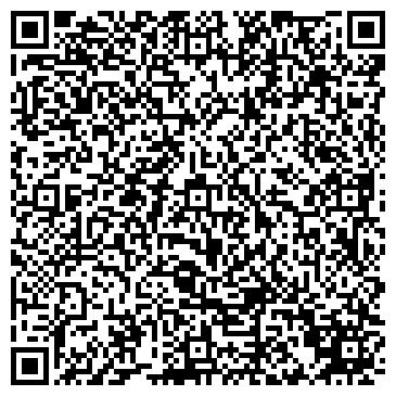 QR-код с контактной информацией организации Курило С.А., ЧП
