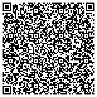 QR-код с контактной информацией организации Тимошенко Олег Николаевич, СПД
